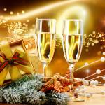 weihnachten_silvester
